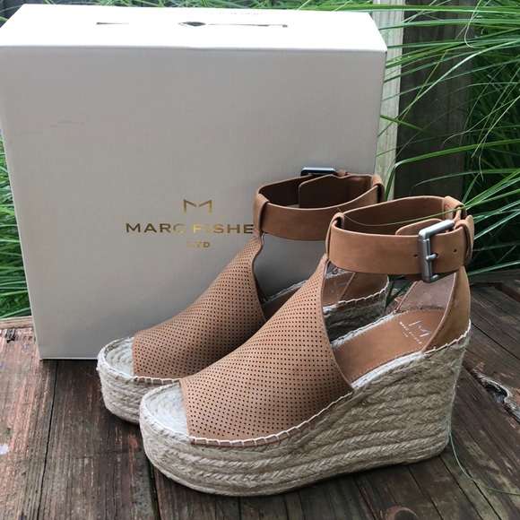 2ce837a3f3 Marc Fisher Shoes | Annie | Poshmark